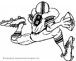 free seattle seahawks coloring pages seattle seahawks the nfl
