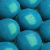 fda probes link between food dyes kids u0027 behavior npr