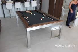 stainless by the sea dk billiards pool table sales u0026 service
