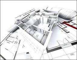 architectural plans architectural drawings chesterfield and sheffield