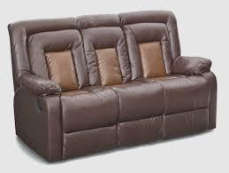 Rv Sofa Sleepers Air Mattress For Rv Sleeper Sofa Http Tmidb Pinterest
