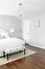 glidden silver cloud dulux master bedroom ici dulux silver