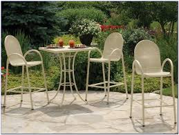 Courtyard Creations Inc Patio Furniture by Backyard Creations Fire Pit Assembly Backyard Decorations By Bodog