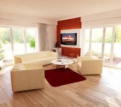 wohnzimmer ideen orange alle ideen für ihr haus design und möbel
