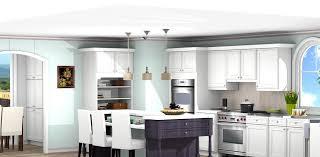 free online kitchen design custom furniture design software 2 luxury 16 best online kitchen
