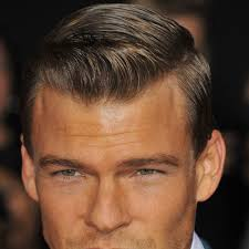 haircuts for receding temples best hairstyles for a receding hairline men s hairstyles