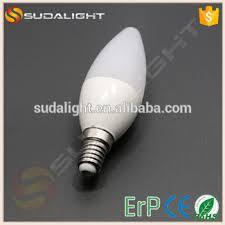 110 volt led lights new recommend 110 volt light sensor led light bulb buy led light
