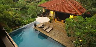Hotel Flower Garden Unawatuna by Beach Villa For Rent Sri Lanka Sri Lanka Paradise Pinterest