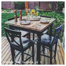 high top tables for sale high top table rentals nj nyc jacksonville fl
