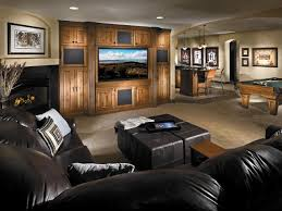 Basement Living Room by 100 Basement Rooms Basement Music Room Rend Amusing Laundry