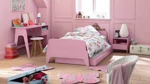 les chambre de fille chambre fille romantique romantique blanche chambre fille