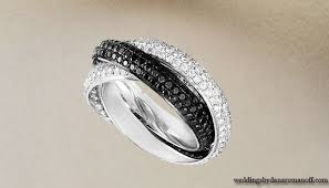 Wedding Ring Sets For Him And Her White Gold by White Gold Wedding Ring Sets For Him And Herwedding And Jewelry