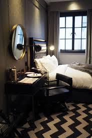 best 25 hotels in manchester uk ideas on pinterest hotels near