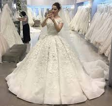 bridal gowns vintage gown wedding dresses with cap sleeves bridal gowns