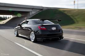 honda ricer wing lifewithjson page 6