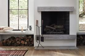 designer ideas fireplace fireplace tools in store best designer ideas for