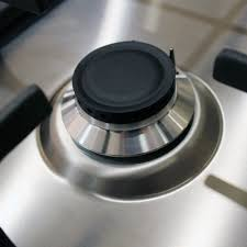 Cooktop Magic 24 Inch Gas Cooktop Magic Chef Brands