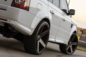 nissan armada black rims 28x10 dub wheels 31 6x139 7 78 1 baller rims black set of 4