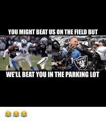 Broncos Raiders Meme - 25 best memes about raiders raiders memes