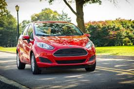 ford faces lawsuit from focus and fiesta owners it u0027s the