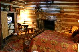 100 log cabin plans free best 25 small bunk beds ideas on