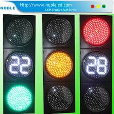 nationstates view topic traffic lights in your country