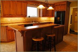 Standard Upper Kitchen Cabinet Height by Kitchen Cabinets Sizes Standard Home Design Ideas