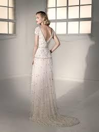 magasin robe de mariã e nantes robe de mariée marylise une collection à découvrir dans notre