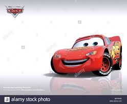 cars sally and lightning mcqueen kiss cars movie poster stock photos u0026 cars movie poster stock images