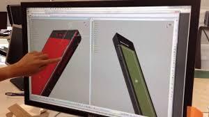 100 3d home design software ubuntu install godot game