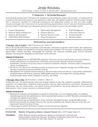 Security Specialist Resume Cover Letter Procurement Specialist Resume Procurement Specialist