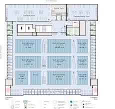 liquor store floor plans floor maps gw libraries