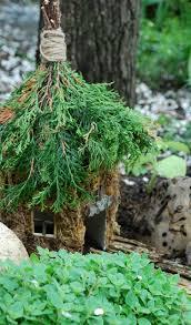 Fairy Garden Ideas by The 25 Best Diy Fairy Garden Ideas On Pinterest Diy Fairy House