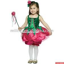 Flower Fairy Halloween Costume 274 Fairies Images Fairy Costumes Halloween