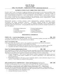 resume sle templates officer resumes within custom resume sle resume templates