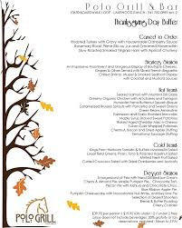 get ready for thanksgiving sarasota manatee originals sarasota manatee originals