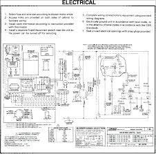 furnace blower motor wiring diagram as well as furnace wiring 3