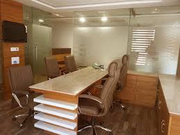 office interior design amazing wallpaper interior design for small office cabin 15 ideas