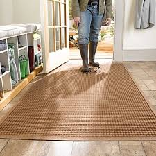 10 best mudroom rugs images on mudroom beans and