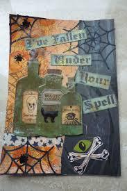 halloween journal 81 best art journal images on pinterest journal ideas bullet