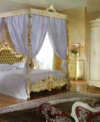 letto a baldacchino antico letti antiquariato e mobili in stile chiaramonte verona