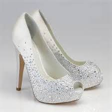 wedding shoes malaysia 46 best wedding collection images on malaysia image