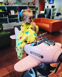 firsthaircut hashtag on twitter