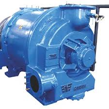 Water Ring Vaccum Pump Water Ring Vacuum Pumps Watering Vacuum Pumps Manufacturer