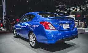 nissan versa sedan review 2015 nissan versa 2 free hd car wallpaper