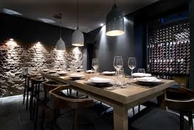 Restaurants With Private Dining Rooms Toronto Restaurants Private - Best private dining rooms in nyc