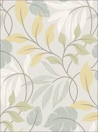 Paper Wallpaper by 315 Best Wall Paper Images On Pinterest Transitional Wallpaper