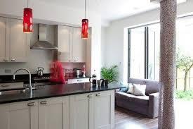 design interior rumah kontrakan desain interior rumah