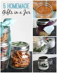 105 best homemade gift ideas images on pinterest homemade gifts