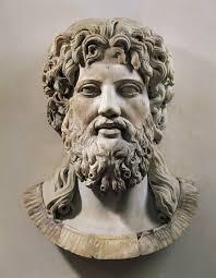 myths involving the greek god hades